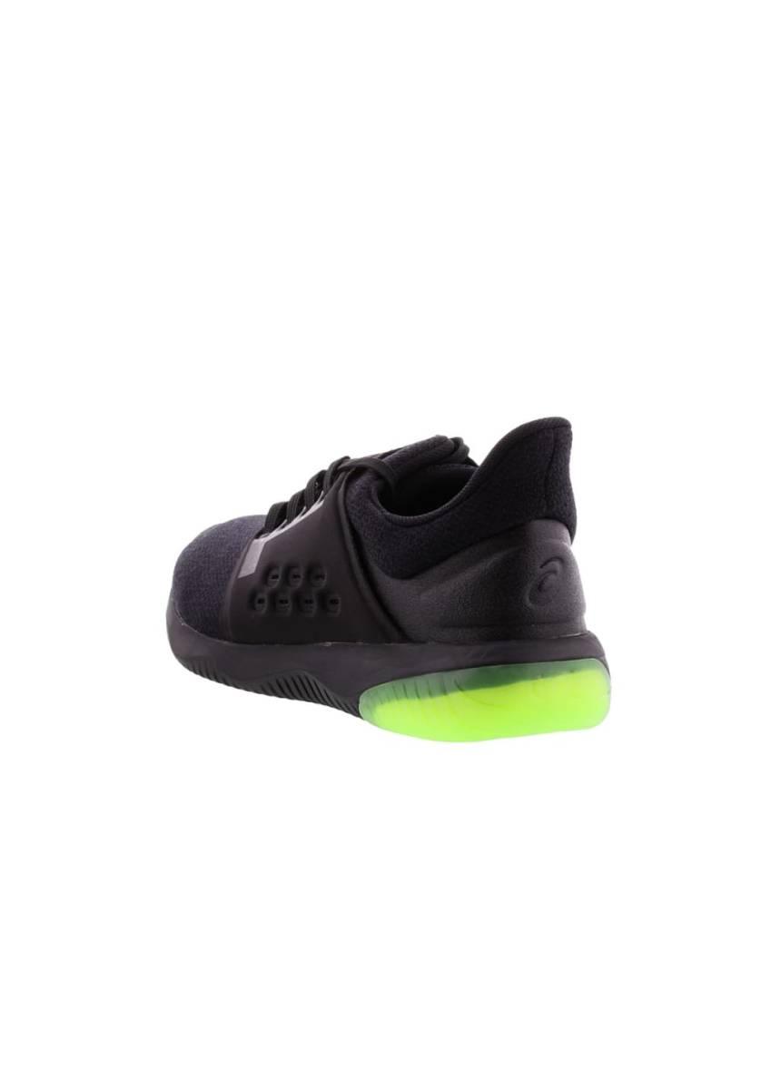 1543240-asics-gel-kenun-lyte-mx-sneaker-1021a007-001.jpg