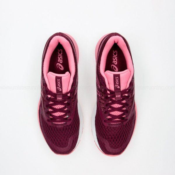 Asics-Gel-Pulse-10-Scarpe-Running-Donna-Purple-1012A010_600_F