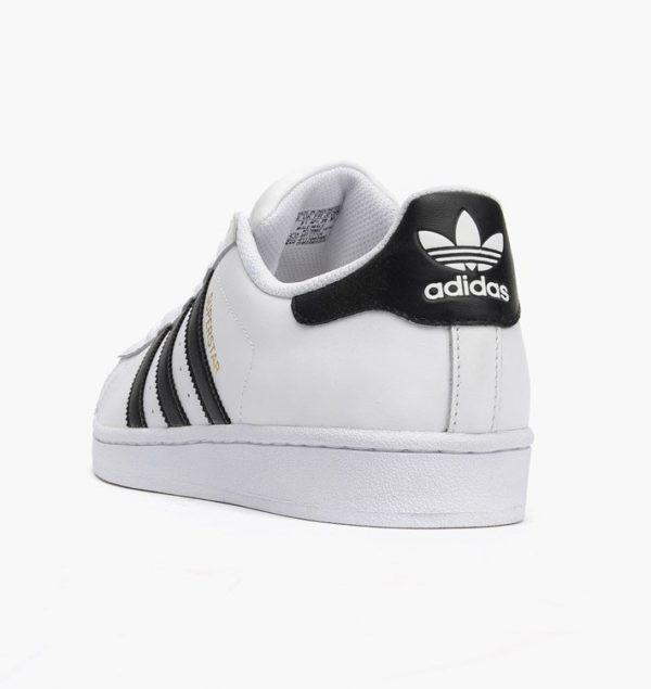 adidas-originals-superstar-c77124-white-black-updated-sole-and-shell-toe-1.jpg