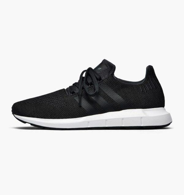 b4f9d05c9540b adidas-originals-swift-run-cq2114-carbon-core-black-