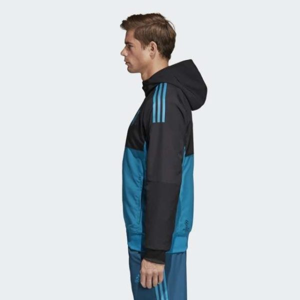 bq7829-adidas-men-football-black-vivid-teal-real-madrid-ucl-presentation-jacket_a.jpg