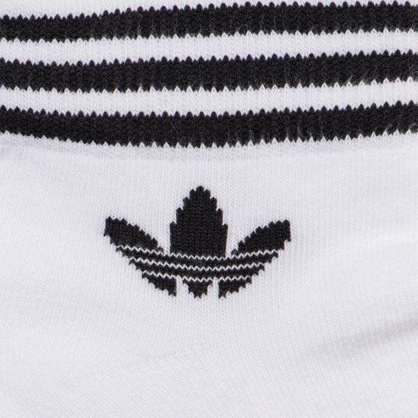 komplekt-noskov-adidas-originals-trefoil-ankle-3-pairs-white-01-3_676x676.jpg