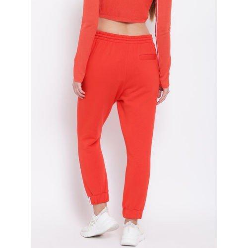 18vex adidas originals women red du7186 actred track pants 500×500 2