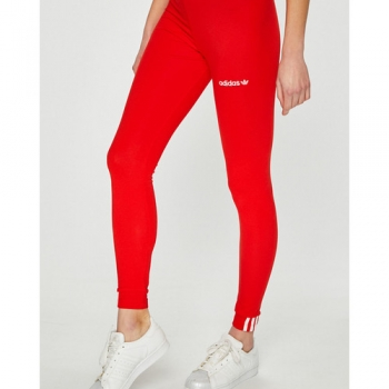 adidas leggings tights (1/1) coeeze
