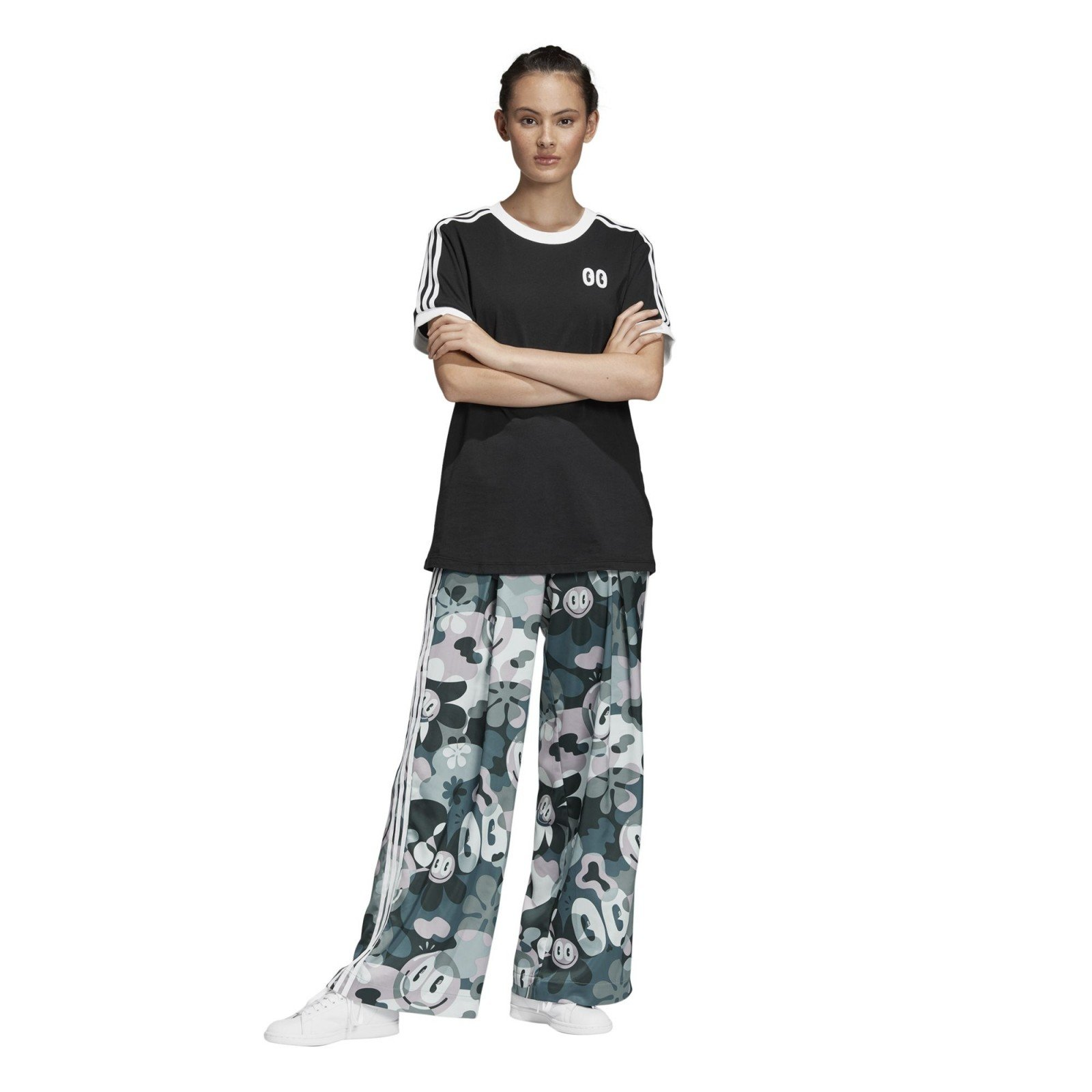 adidas bb track pants multicolor dv2670 2