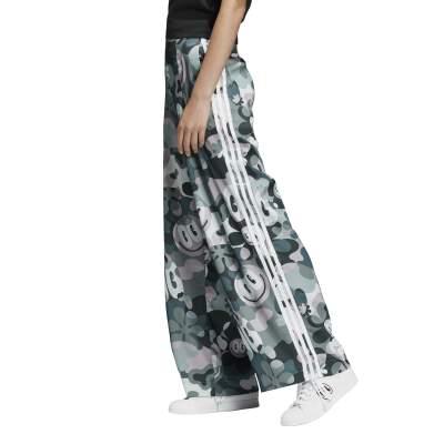 adidas bb track pants multicolor dv2670 4