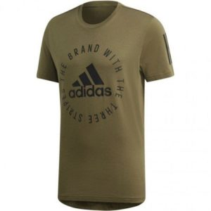 adidas sid tee m dq1464 t shirt