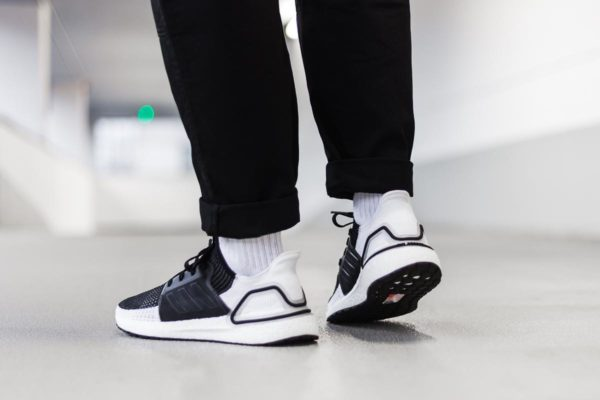 adidas ultraboost 19 core black greysix greyfour f17 b37704 sneaker manufacturers 7