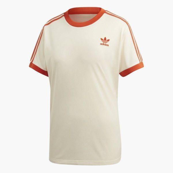 eng pl adidas Originals 3 Stripes Tee DU9940 20167 3