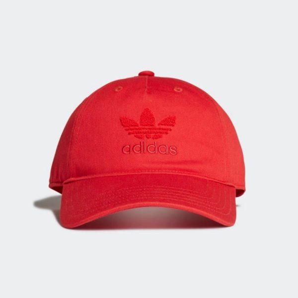 AdidasCap