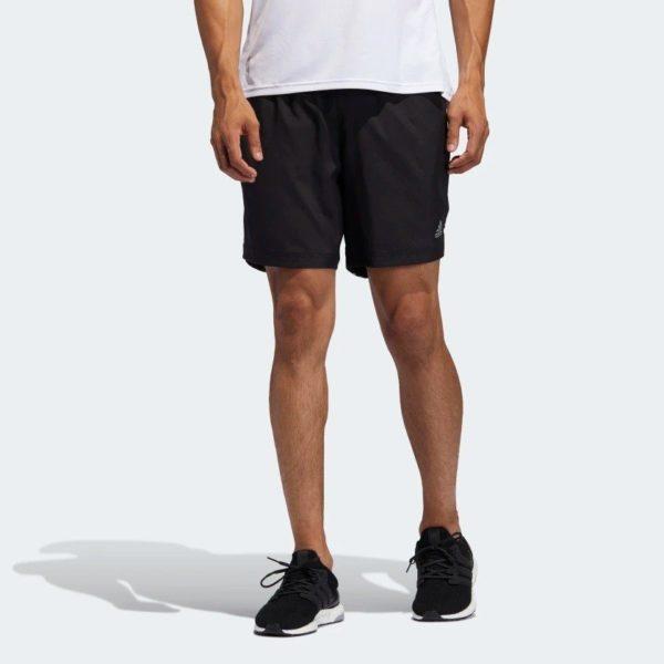 AdidasShorts