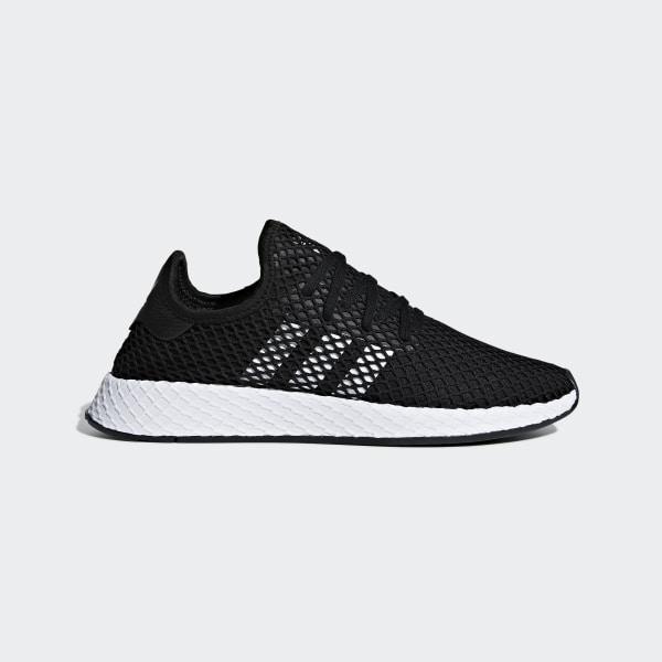 Deerupt_Runner_Shoes_Black_BD7890_01_standard