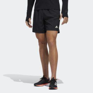 adidas shorts in pakistan