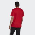 FM3791_APP_on-model_back_gradient
