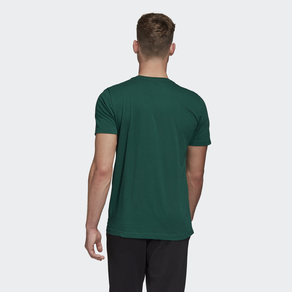 FN1757_APP_on-model_back_gradient