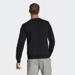 EI8994_APP_on-model_back_gradient