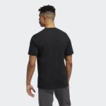GL6292_APP_on-model_back_gradient