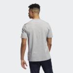 GL6293_APP_on-model_back_gradient