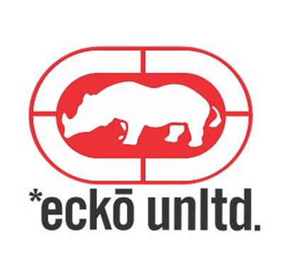 Ecko Unltd